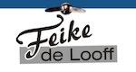 Feike_de_Looff