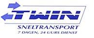 twintransport