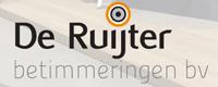 Ruijter1