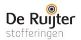 Ruijter2